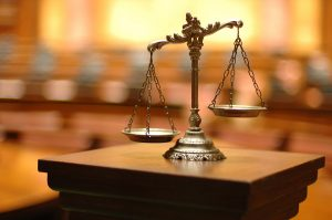 finding a Houston criminal defense lawyer